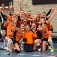 Dynamo DS1 - Krekkers DS1 : 3-2